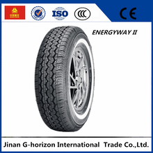 top 10 tire manufacturers lanvigator tire in china