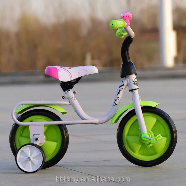Wholesale and factory price baby bike sale well/ baby bicycle for little child / kids baby bike ce