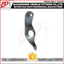 CB125 chain adjuster motorcycle galvanize for South America models