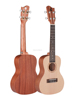 China Wholesale concert ukulele strong wind
