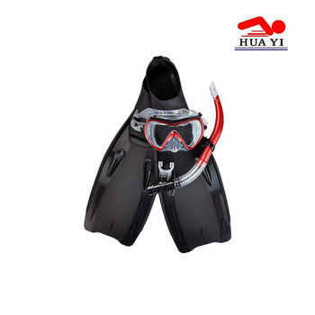 Watersports hard-wearing equipment scuba diving