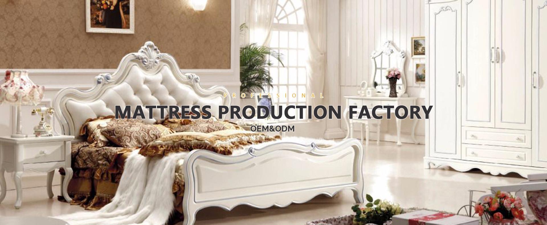 Jinlongheng Furniture Co., Ltd