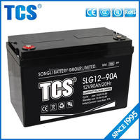 Safety battery ups 1500 watts backup&standby power