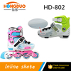 2016 Newest model quad roller skates for sale
