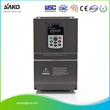 45KW Solar Photovoltaic Solar Pool Pump Inverter of Triple (3) Phase 380V Output