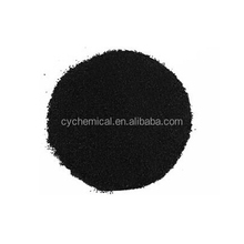 Drilling Mud Additives Non-Fluorescent Anti-sloughing Filtrate Reducer