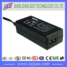 For HP Printer AC Adapter Power supply 32V 940mA 16V 625mA