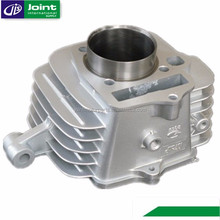 Bore Size 52.4mm Motorcycle Engine Cylinder Block for Honda wave 110