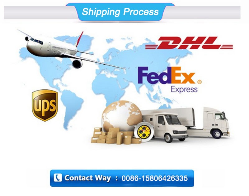 shipping process and contact number1.jpg