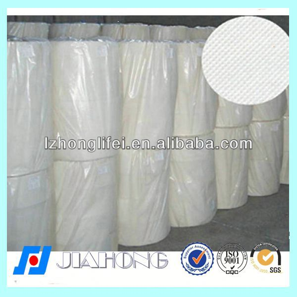 High Quality furniture backing material from Laizhou Jiahong Plastic,.Ltd.