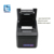Bill Printer,58mm/80mm Receipt Printer,QR Code Printer