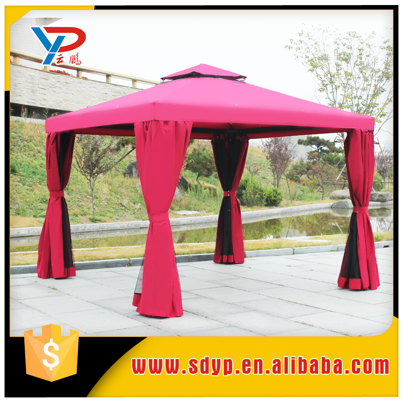 Factory Fair Price Balcony Gazebo Tent
