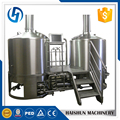 Cold brew machine brewhouse home brewing machine
