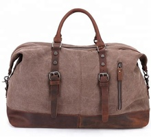 8c3860ef20ed mens leather carry on duffel bags - China Luggage