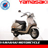 NEW DESIGN 125CC SCOOTER 4 STROKE YAMASAKI MOTORCYCLE