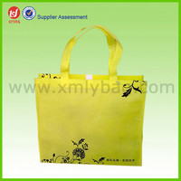 Cheap Design Your Own Bag Made of Cloth