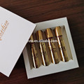 DHL free shipping Koko Kollection By Kylie Cosmeics 4PCS kylie jenner cosmetics lip kit