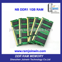 FCC CE RoHS work with motherboards ddr 1gb latest computer parts