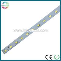 SMD5730 1600LM 60leds/m Under Counter LED lighting