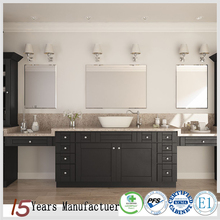 48 Inch Bathroom Vanity Base Cabinet For Small Bathrooms