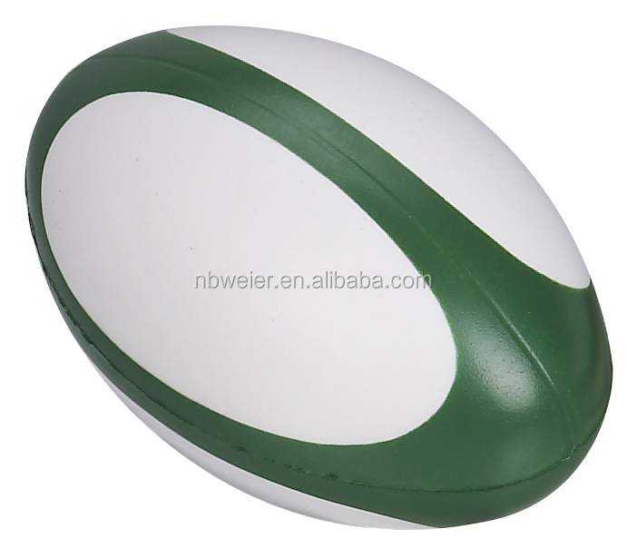 6x9.3cmL promotional bulk personalized football gifts for kids/football novelty gifts/unique football gift