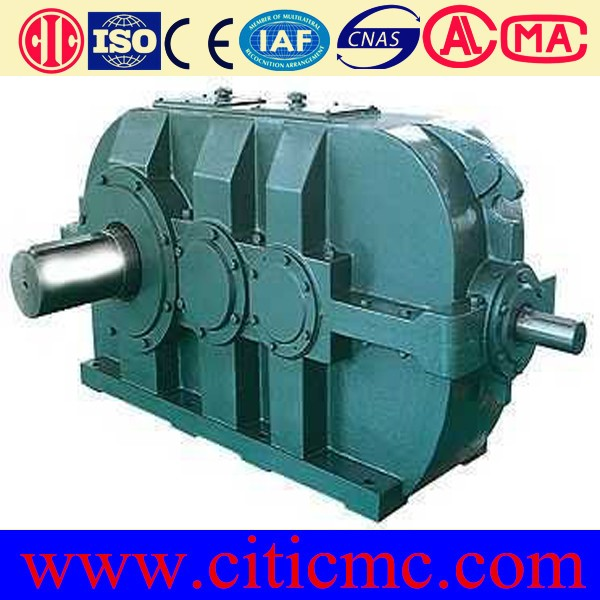 first-rate ZZ/ZJ series Planetary reduce gear box gear