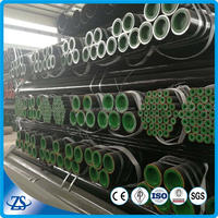 dn 600 sch120 cold-rolled pipe manufacturer with Steel ships pipeline