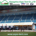 Factory direct hot sale exhibition commercial tent factory