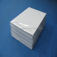 Get well supply premium inkjet photo paper for colorful graphics printing