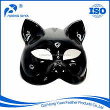 Manufacturer Prime High Quality Customized White Black OME Animal Cartoon Face Masks
