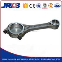 D2366 main bearing and con rod bearing std for excavator engine parts
