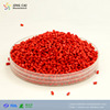 ABS PE PP PSCpellets Stretch Film