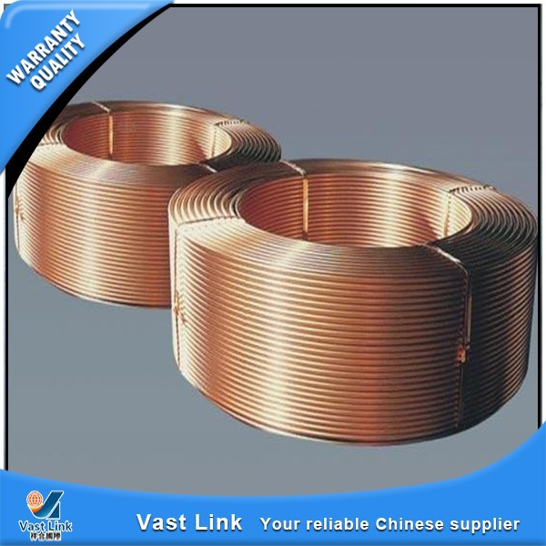 New Arrival c1100 insulated copper tube with great price