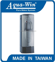 [ Model CW-598 ] Floor standing hot and cold water dispenser with high quatity low price