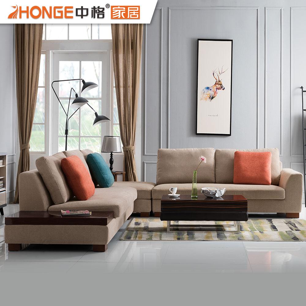 Modular sofa Sectional sofa  All architecture and design