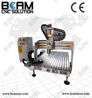 weifang small wood lathe of woodworking cnc router in USA