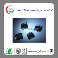 (New&Original MAXIM) MAX765ESA+T HIGH-EFFICIENCY, LOW-IQ DC-DC INVERTER