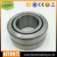 bearing NAV4006 needle roller bearing with inner ring