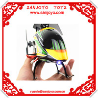 4ch v912 bnf helicopter rc helicopter toy 2.4G radio control with gyro single blade