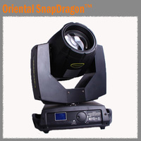 Stage Lighting Sharpie Beam Moving Head beam230 w 7r