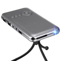 good quality imax projector,snake led projector,wholesale mini projector with long wrranty