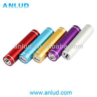 2013 New products ! ALD-P13 external backup battery for iphone 4s/4
