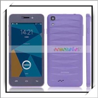For Doogee800 1.3GHz MTK6582 8GB 4.5 Inch Quad Core Cheap China Android 4.4 Smarthone US