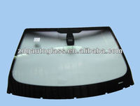 For car bmw e34 Laminated windshield