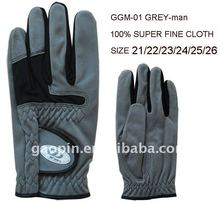 men golf gloves