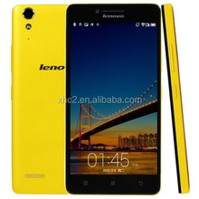 "wholesale MT6752 Lenovo Lemon K3 Note K50-T5 5.5"" IPS Screen 4G LTE Android 5.0 Smart Mobile Phone with RAM: 2GB ROM: 16GB"