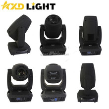 330w Robe pointe 15r gobo wash beam 3 in 1 moving head stage beam light