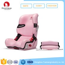 Useful Kids Travel Play Car Seat Made In China