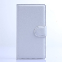 Newest hotsell battery case for nokia lumia 925