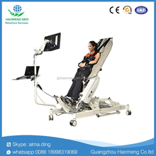 Brand new leg rehabilitation equipment for wholesales